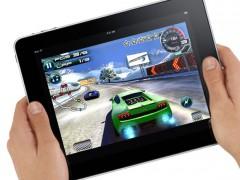 [Top 10 iPad] Les meilleurs jeux au 16/04/2014