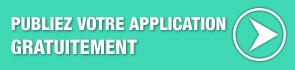 Soumettez vos applis sur MeilleurAppli