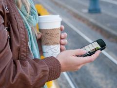 [Pratique] Avec Pocket, lisez vos articles sans connexion Internet