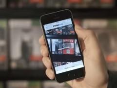 [Pratique] Powatag, l'appli qui reconnaît les objets et permet de les acheter !