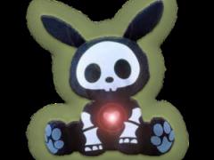 [Pratique] Economisez la batterie de votre téléphone avec Rabbit Battery !