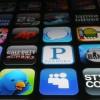 Applications pour iPad