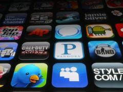 [Top 10 iPad] Les meilleures applications gratuites au 02/05/2014
