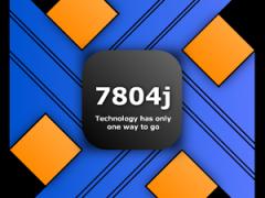 [Jeu] 7804j, the longest game ever