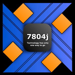 7804j