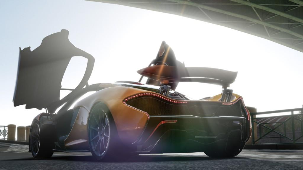 Forza5_E3_Screenshot_01-52457e459eae9