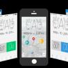 Wayme App