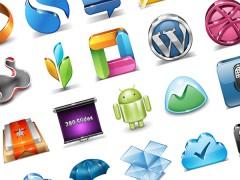 [Top 10 Android] Les meilleures applications photos au 15/05/2014