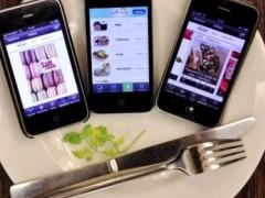 [Top 5] Les meilleures applications pour cuisiner