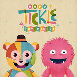 Kapu Tickle