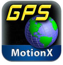 gps motion