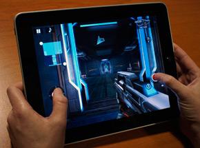 top 10 ipad les meilleurs jeux au 14 05 2014. Black Bedroom Furniture Sets. Home Design Ideas