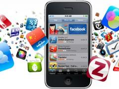 [Top 10 iPhone] Les meilleures applications pratiques gratuites