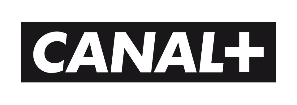 logo-canal-plus (1)