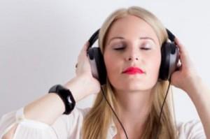 meilleurs applications pour écouter la musique sur son smartphone