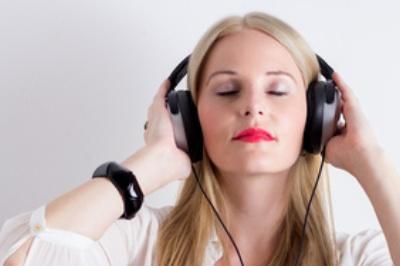TÉLÉCHARGER MUSIQUE MP3 GRATUIT ANDROID - 2019