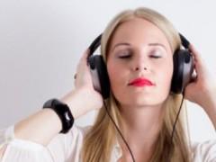 Les meilleures applications pour écouter la musique sur son smartphone