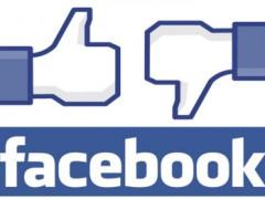 Facebook : retrouver le fil «Plus récents»