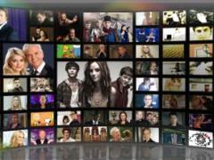Betaseries:L'application de vos séries TV