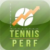tennis perf