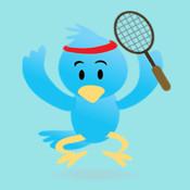 tennis social