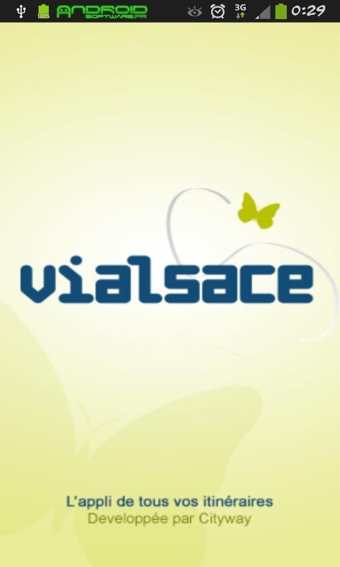 vialsace 1
