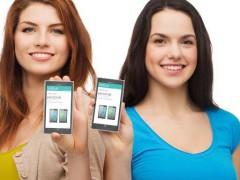 [Pratique] WiRub révolutionne l'échange de coordonnées