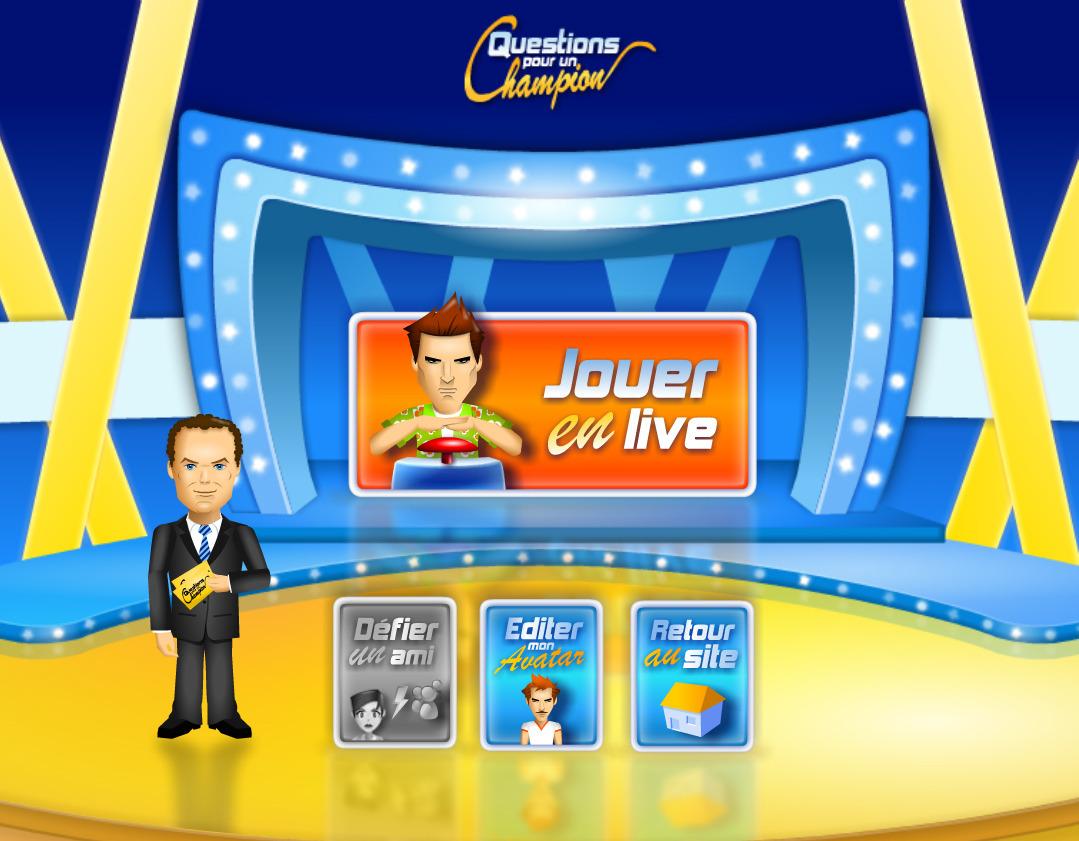 Topappli s lection les meilleures applications jeux tv - Jeux des 12 coups de midi gratuit ...