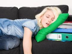 Les 5 applications pour mieux dormir