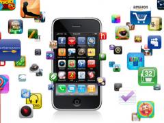 [Top 10] Les meilleures jeux iPhone du mois de Mai 2014