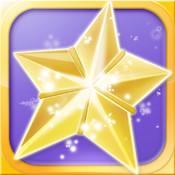 S lection les meilleures applications jeux tv - Les douzes coups de midi le jeu gratuit ...