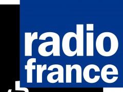 Radio France: l'application primée par le public