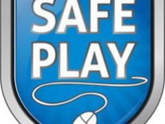 [Sécurité] Safe Play : Trouvez les applis Android les plus sûres