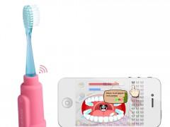 Vigilant Rainbow : apprenez à vous brosser les dents parfaitement