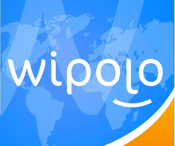 Wipolo: votre carnet de voyage numérique