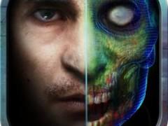 Zombie Booth: Zombifiez votre visage
