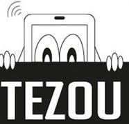[PRATIQUE] TezouSecure: protégez votre smartphone