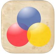 Circolors, un jeu tout en couleurs