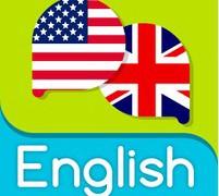 Wlingua, une application pour apprendre l'anglais