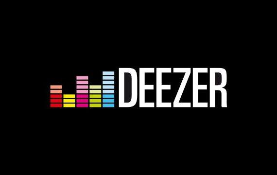 Deezer SongCatcher