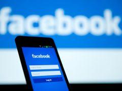 Une victime de «revenge porn» a été dédommagée par Facebook