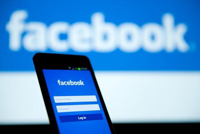 augmentation de la surveillance des messages par Facebook