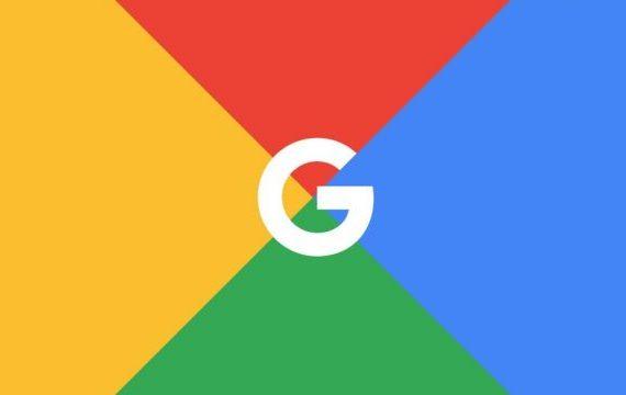 Rétrospective de l'année 2017 avec Google Photos
