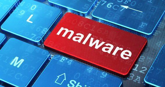 5 antivirus fiables et efficaces pour Android