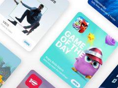 App Store : TOP des dernières sorties de jeux IOS