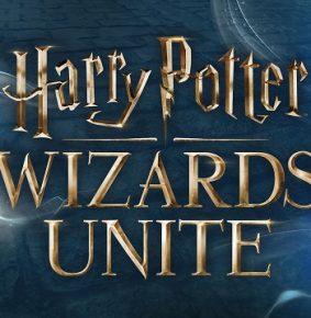 [ MAJ ] Tout savoir sur Harry Potter : Wizards Unite de chez Niantic Labs