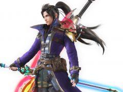 Final Fantasy Brave Exvius : Lasswell Flammes Gelées est à invoquer