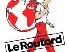 Bons Plans Voyage par Le Routard l'application pour partir en vacances