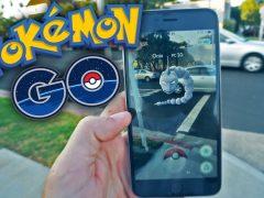 Pokémon Go : le jeu mobile n'existera plus sur certains iPhone et iPad