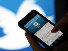 Twitter permet à ses utilisateurs de sauvegarder les tweets en privé